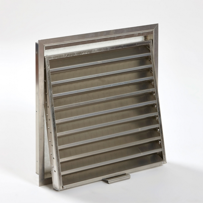 Filterrist - FV