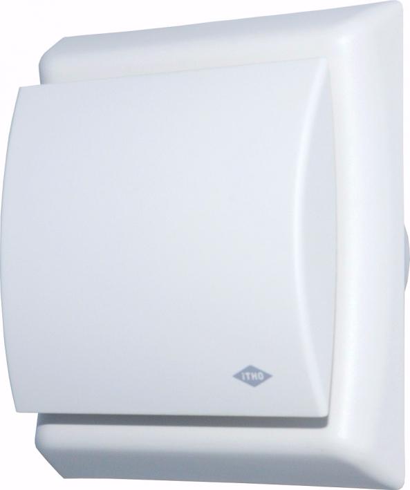Bad /Toiletventilator - KVA 200
