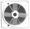 WIF-DLV-aksial-ventilator-mellem.jpg