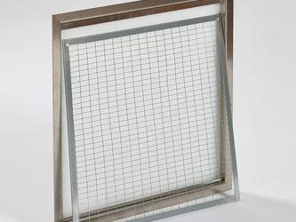 Filterrist - F