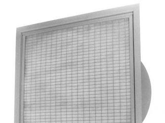 Filterrist - FO